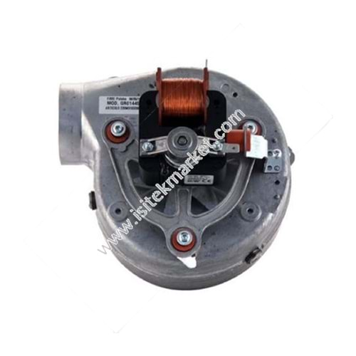 FAN FIME GR01445 ARISTON UNO 35W 995897